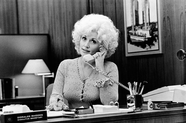 dolly-parton-9-to-5-billboard-1980-650x430